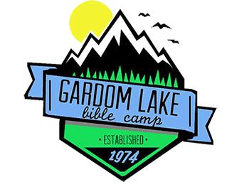 Parent Info - Gardom Lake Bible Camp & Retreat Centre